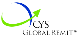 CYS Global Remit Pte Ltd