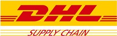 DHS Supply Chain Singapore Pte Ltd