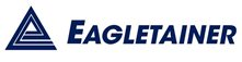 Eagletainer Logistics Pte Ltd