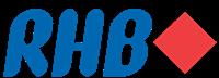 RHB Bank Berhad (SG)