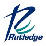 Rutledge Omni Services Pte Ltd