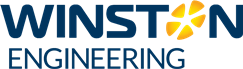 Winston Engineering Corpn (Pte) Ltd