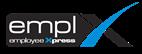 Emplx Logo v2